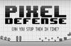 PixelDefense for Windows 8