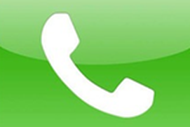 Call Feature for Whatsapp