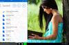Mobile Doc Scanner for Windows 8