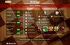 Checkers Pro for Windows 8