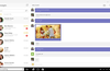 ooVoo Video Call, Text and Voice for Windows 8