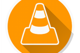 Guide for VLC Player