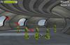 Crazy Aliens (Free) for Windows 8