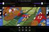 Walt Disney Cartoons for Windows 8