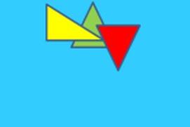 Trigonometria_RisoluzioneTriangoli