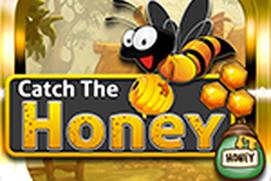 Get All The Honey