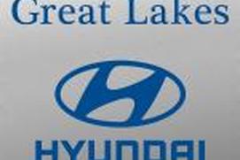 Great Lakes Hyundai