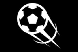 Liga BBVA NewsApp