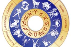ZodiacMinds
