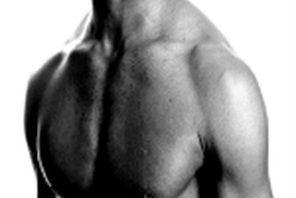 Top 10 Chest Workouts