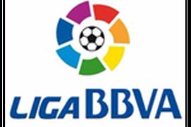 BBVA League