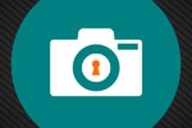 PhotoScrambler