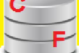 SQLite Code Generator