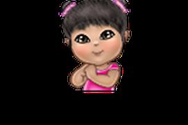 Milky Baby