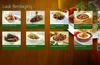 Daftar resep di dalam kategori