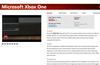 cnet for Windows 8