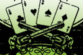 Spider Solitaire Unlimited