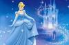 cinderella become princess