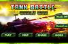 Battle of Tanks World War II