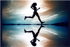 Runners Tips