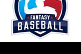 Fantasy Baseball Latest