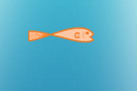 Eat Fishies!