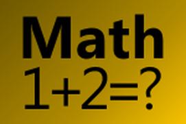 MathSkills
