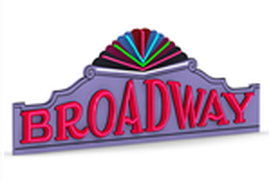 Big on Broadway