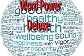 Word Power Deluxe