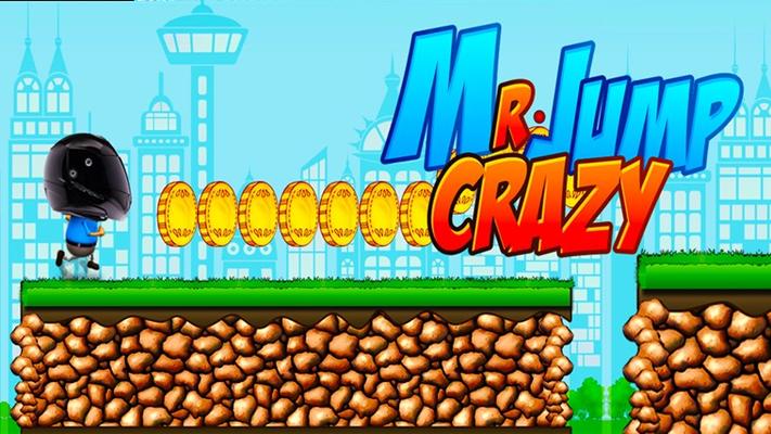 MrJumpCrazy