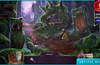 Enigmatis 2: The Mists of Ravenwood (Full) for Windows 8