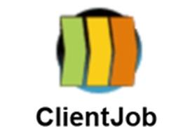 ClientJob