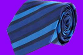 Nudos Corbatas