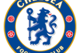 Chelsea FC-Supporter