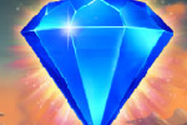 Bejeweled_Live New