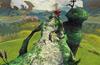 Temple Run: OZ for Windows 8