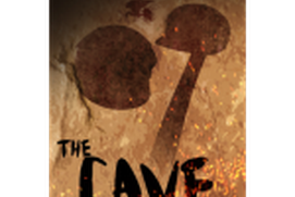 The Cave Emu