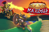Glorious Maximus for Windows 8