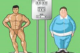 Measure BMI