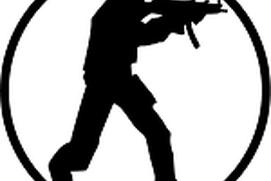 Counter Strike-Condition Zero
