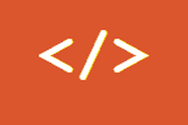 Sample Browser