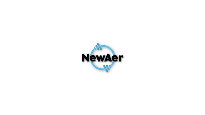 NewAer is an evolution of location based services (LBS) from a team that figured it was about time for your smartphone to become smart.