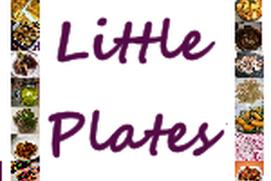 Little Plates