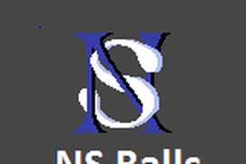 NS Balls
