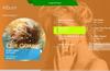 Media Player Lite for Windows 8