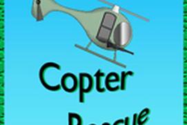 Copter Rescue
