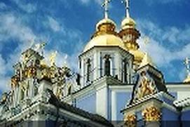 City Maps - Kiev
