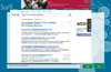 Fully integraded with Bing Search