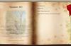 Начальная страница с 4 сборниками