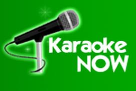 Karaoke Now Online